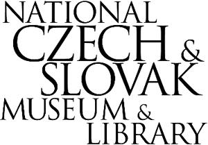 ncsml_logo